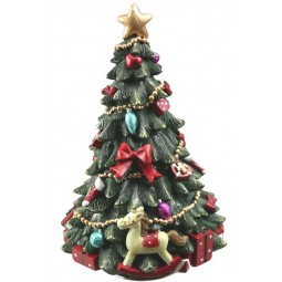 Christmas tree 190 mm