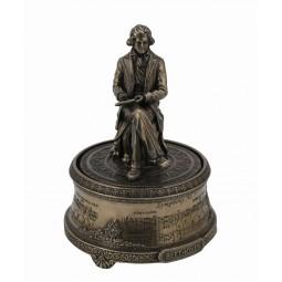 Figurine Beethoven