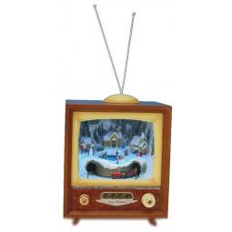 Grande Télévision