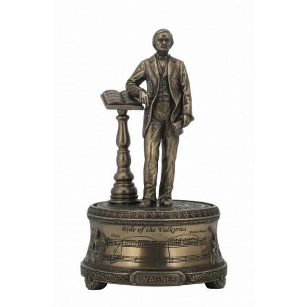 Figurine Wagner