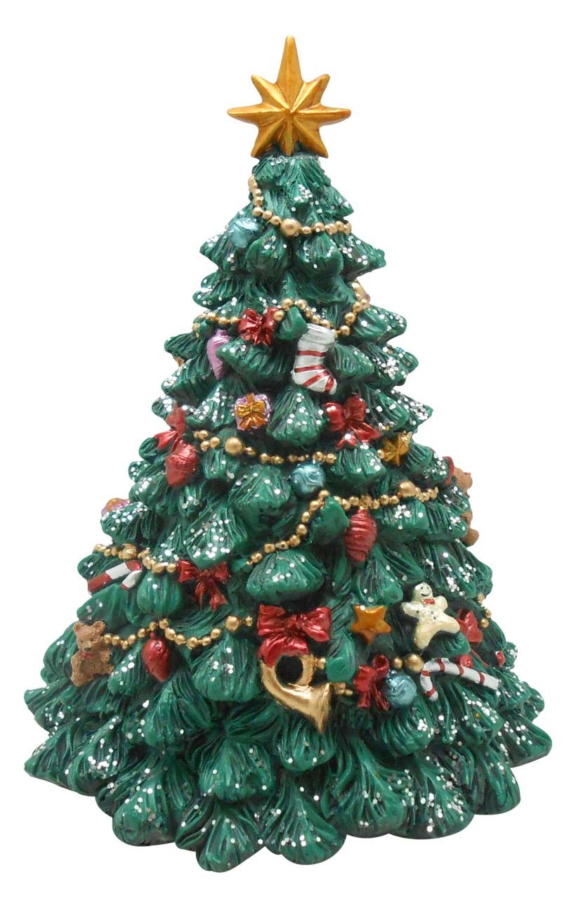 sapin de nol rouge et or centrakor christmas trees t. Black Bedroom Furniture Sets. Home Design Ideas