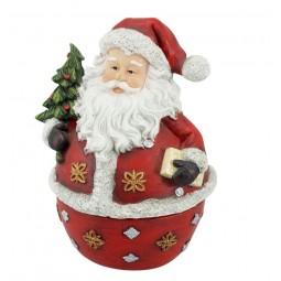 Culbuto Père Noël